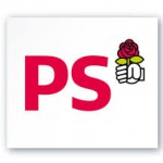 ps_national